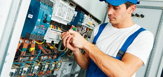 10 Ferramentas/acessórios que todo eletricista deveria ter